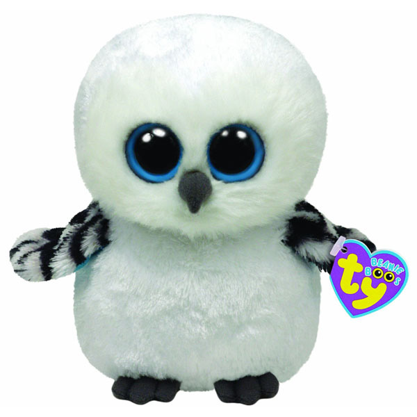 likewise 2 besides Ty Beanie Boos Surf The Dolphin m3046227 likewise  in addition Ty Beanie Boos Blossom The Multi Color Lamb Solid Eye Color. on oscar beanie boo birthday