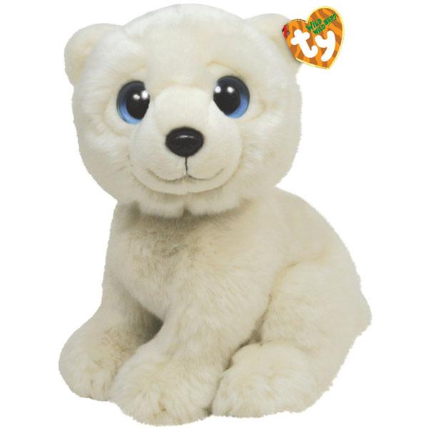 Baby Boy Gifts Debenhams : Hello kitty clothing beanie gifts toys auto