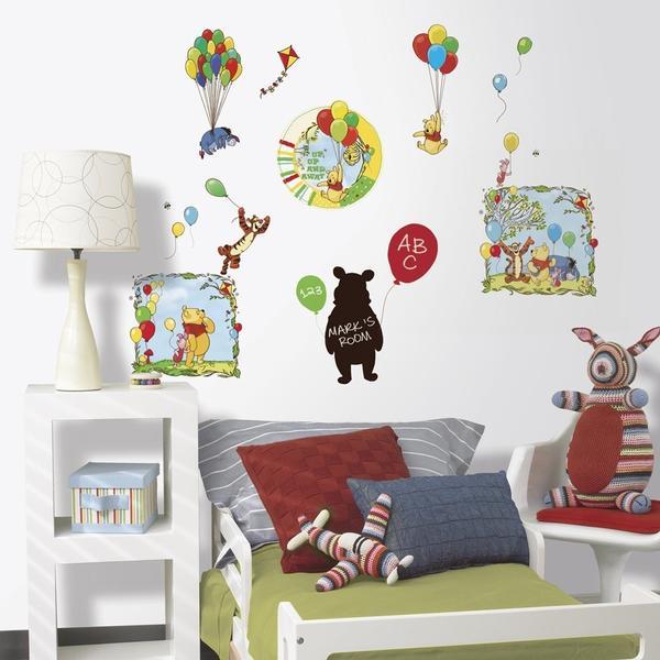 worn winnie the pooh bedroom decorations bird breeds