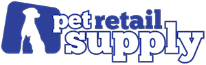 Pet Retail Supply